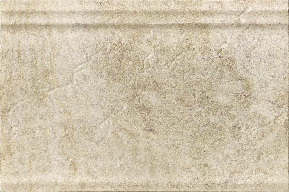 Бордюр Imola Ceramica Pompei +15683 Z. B бордюр keros ceramica varna cen roses 5х50