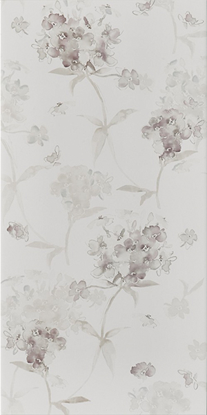 Настенная плитка Imola Ceramica Anthea +14619 1 36W настенная плитка almera ceramica noblesse delis blanco 20x20