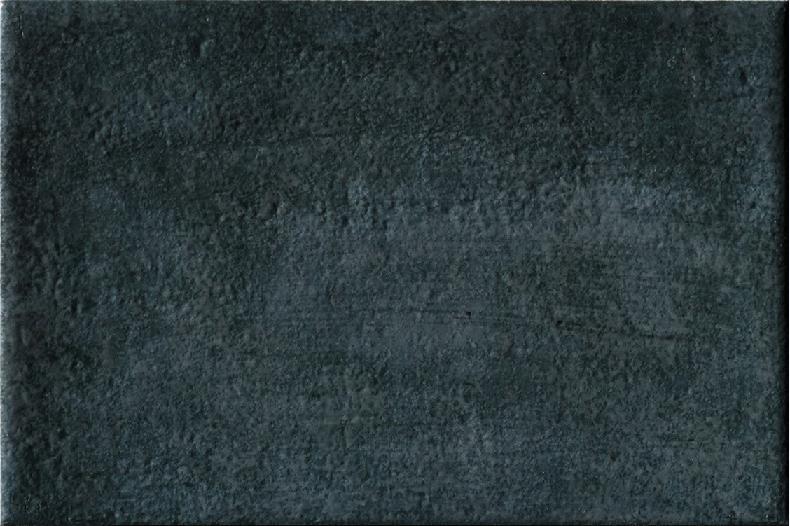 Фото - Настенная плитка Imola Ceramica Via Veneto +14631 DL бордюр imola via veneto b 2dl 2x18