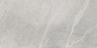 Напольная плитка Imola Ceramica X-Rock +24016 12W напольная плитка keros ceramica fresh rojo 33x33