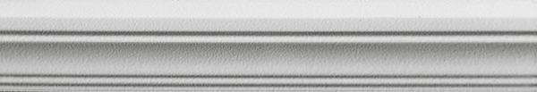 Бордюр Imola Ceramica Anthea +14621 B. 5W бордюр imola anthea l giglio a 4x30