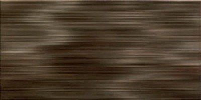 Настенная плитка Imola Ceramica Hall +8947 24T настенная плитка imola anthea 36a 30x60