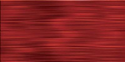 Настенная плитка Imola Ceramica Hall +8955 24R настенная плитка imola anthea 36a 30x60