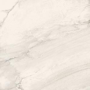Напольная плитка Imola Ceramica Genus +24019 GNSH 75W RM напольная плитка keros ceramica fresh rojo 33x33