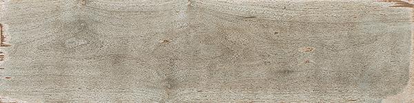 Напольная плитка Imola Ceramica Pequod +26531 156B напольная плитка keros ceramica fresh rojo 33x33