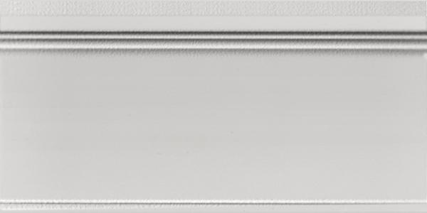 Бордюр Imola Ceramica Anthea +14623 Z. W бордюр europa ceramica melisa cnf iden 5x25
