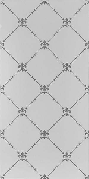 Декор Imola Ceramica Anthea +14624 Giglio W1 цена