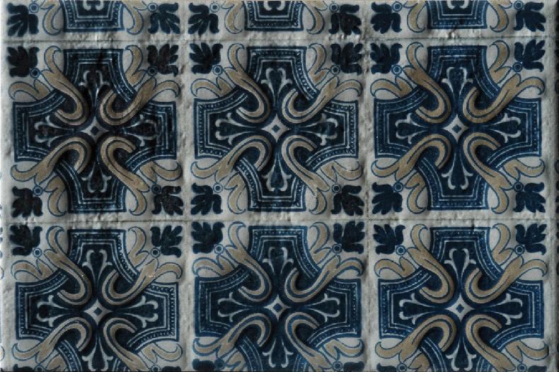 Фото - Декор Imola Ceramica Via Veneto +14635 Tradizione 3 бордюр imola via veneto b 2dl 2x18