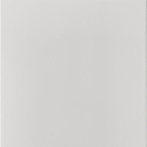 Напольная плитка Imola Ceramica Anthea +14628 45W напольная плитка keros ceramica fresh rojo 33x33
