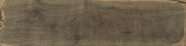 Напольная плитка Imola Ceramica Pequod +26532 156BS