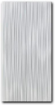 Настенная плитка Imola Ceramica Hall +9457 36 L настенная плитка viva ceramica backstage stage 4 red 30x90