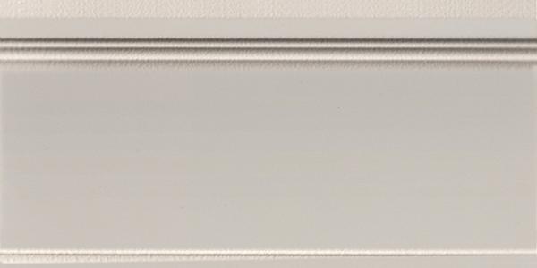 Бордюр Imola Ceramica Anthea +14611 Z. A бордюр europa ceramica melisa cnf iden 5x25