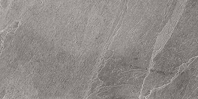 Напольная плитка Imola Ceramica X-Rock +24017 12G напольная плитка keros ceramica fresh rojo 33x33