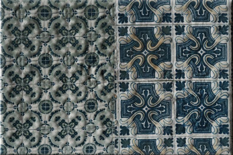 Фото - Декор Imola Ceramica Via Veneto +14642 Tradizione 10 бордюр imola via veneto b 2dl 2x18