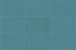 Настенная плитка Imola Ceramica Kiko +21095 Ot настенная плитка almera ceramica noblesse delis blanco 20x20