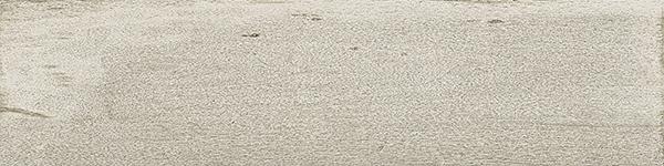 Напольная плитка Imola Ceramica Pequod +26530 156A напольная плитка keros ceramica fresh rojo 33x33