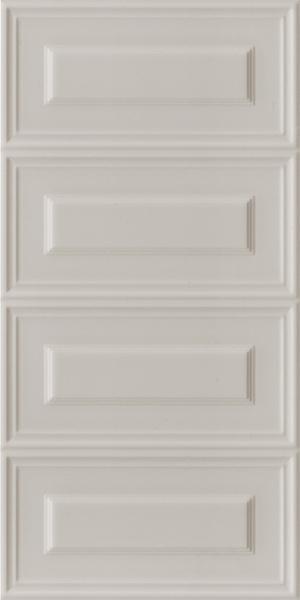 Настенная плитка Imola Ceramica Anthea +14608 Coffer 36A настенная плитка almera ceramica noblesse delis blanco 20x20
