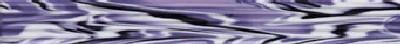 Бордюр Imola Ceramica Hall +8952 L. Vibram LV Mix бордюр imola anthea l giglio a 4x30