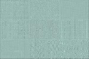 Настенная плитка Imola Ceramica Kiko +21094 Sf настенная плитка imola anthea 36a 30x60