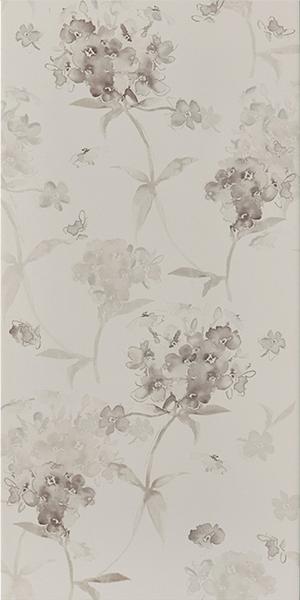Настенная плитка Imola Ceramica Anthea +14607 1 36A настенная плитка imola anthea 36a 30x60