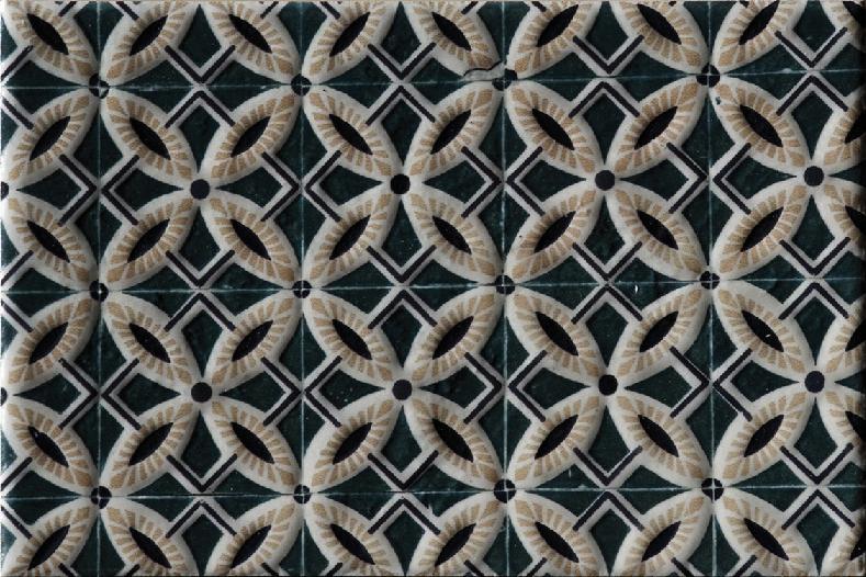 Фото - Декор Imola Ceramica Via Veneto +14644 Tradizione 12 бордюр imola via veneto b 2dl 2x18