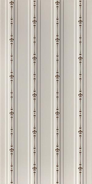 Декор Imola Ceramica Anthea +14614 Giglio1 A1 цена