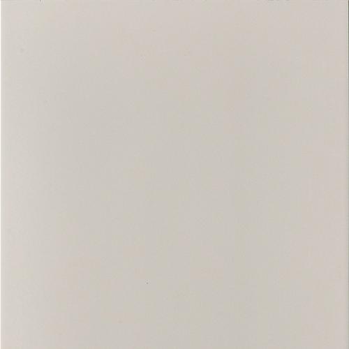 Напольная плитка Imola Ceramica Anthea +14616 45A напольная плитка keros ceramica fresh rojo 33x33