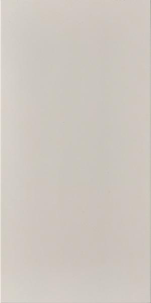 Настенная плитка Imola Ceramica Anthea +14605 36A цена