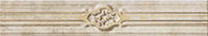 Бордюр Imola Ceramica Pompei +14649 B. Elegantia 5B бордюр keros ceramica varna cen roses 5х50