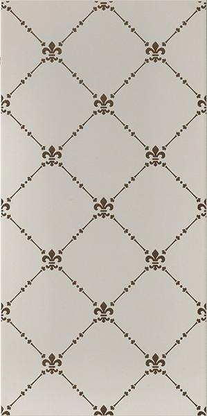 Декор Imola Ceramica Anthea +14612 Giglio A1 цена