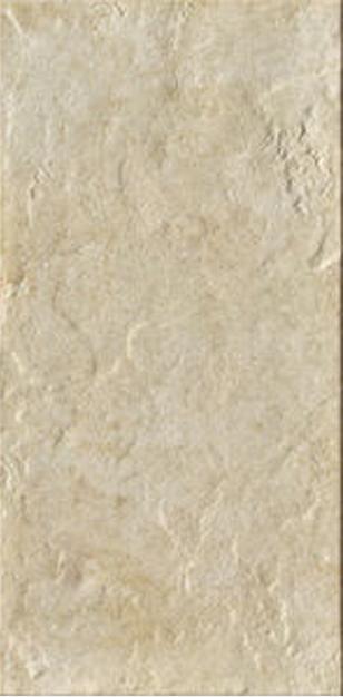 Настенная плитка Imola Ceramica Pompei +14647 36B цены