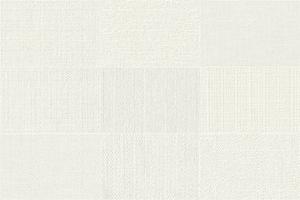 Настенная плитка Imola Ceramica Kiko +21091 W настенная плитка almera ceramica noblesse delis blanco 20x20