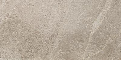 Напольная плитка Imola Ceramica X-Rock +24015 12B напольная плитка keros ceramica fresh rojo 33x33