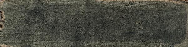 Напольная плитка Imola Ceramica Pequod +26533 156T напольная плитка keros ceramica fresh rojo 33x33