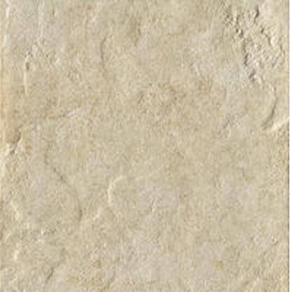 Напольная плитка Imola Ceramica Pompei +14653 33B напольная плитка keros ceramica fresh rojo 33x33