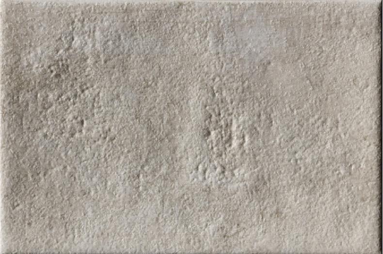 Фото - Настенная плитка Imola Ceramica Via Veneto +14629 A бордюр imola via veneto b 2dl 2x18