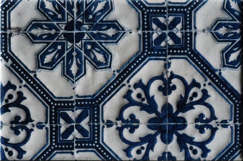 Фото - Декор Imola Ceramica Via Veneto +14640 Tradizione 8 бордюр imola via veneto b 2dl 2x18