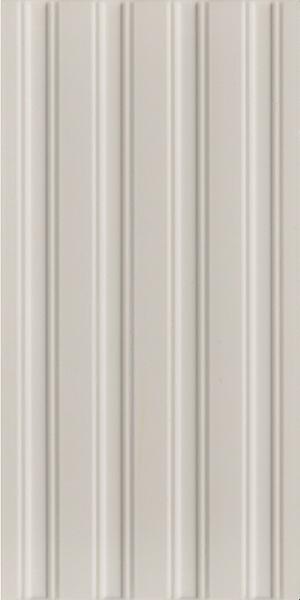 Настенная плитка Imola Ceramica Anthea +14610 Coffer 1 36A настенная плитка viva ceramica backstage stage 4 red 30x90
