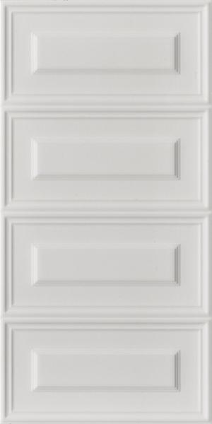 Настенная плитка Imola Ceramica Anthea +14620 Coffer 36W настенная плитка almera ceramica noblesse delis blanco 20x20