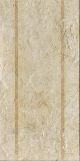 Декор Imola Ceramica Pompei +14652 Elegantia2 36B1 декор europa ceramica vintage piloto 2 parts 40х50 комплект