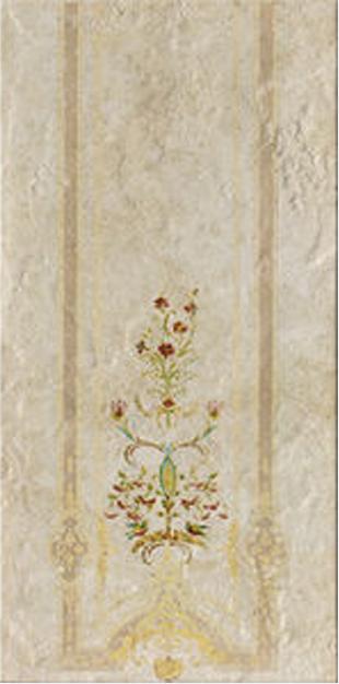 Декор Imola Ceramica Pompei +14651 Elegantia1 36B1 цены