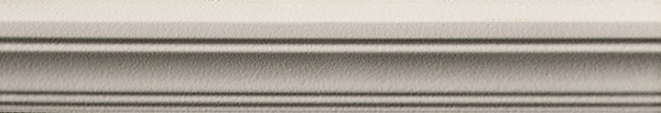 Бордюр Imola Ceramica Anthea +14609 B. 5A бордюр keros ceramica varna cen roses 5х50