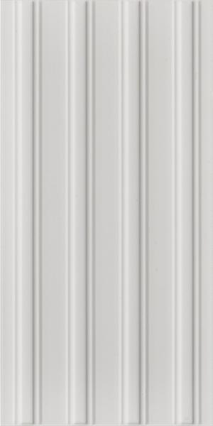 Настенная плитка Imola Ceramica Anthea +14622 Coffer 1 36W настенная плитка imola anthea 36a 30x60