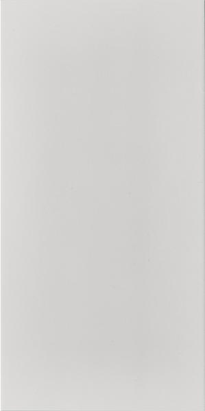 Настенная плитка Imola Ceramica Anthea +14617 36W настенная плитка almera ceramica noblesse delis blanco 20x20