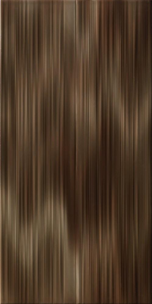 Настенная плитка Imola Ceramica Hall +8310 36T настенная плитка imola anthea 36a 30x60