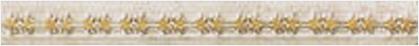 Бордюр Imola Ceramica Pompei +14648 B. Elegantia 3B бордюр keros ceramica varna cen roses 5х50