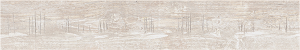Напольная плитка Impronta Scrapwood 16794 Air Sq. напольная плитка impronta ceramiche bliss candy pav 34x34