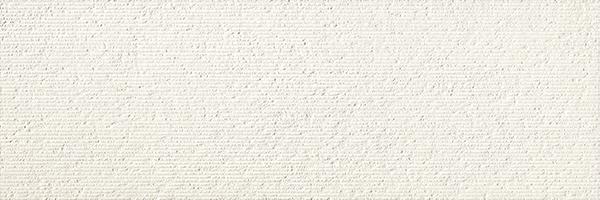 Настенная плитка Impronta Stone Plan Wall Rigato Bianco бордюр impronta ceramiche couture bacchetta damier platino 2x75
