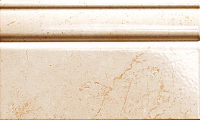 Бордюр Impronta Marmol D 8681 Digit Marfil Alzata декор impronta ceramiche square wall blu formelle glitter 12 25x25