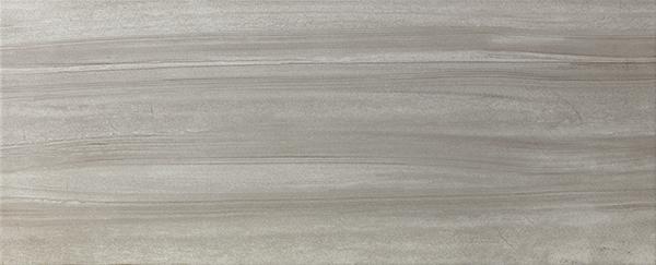 Настенная плитка Impronta Shine 17469 Tormalina вставка impronta ceramiche scrapwood fire tozzetto sq 5x15